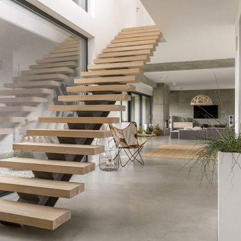 HomeGallery-4
